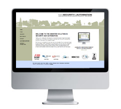 Link to Residential Site