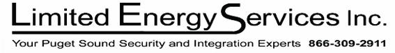 Limited Energy Services, Inc.